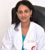 دكتور سونا جياناند اسنان في الكويت مدينة الكويت