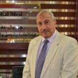 دكتور محمد مطاوع امراض الدم في الكويت مدينة الكويت