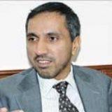 دكتور فهد مالح العنزي باطنية في الكويت مدينة الكويت