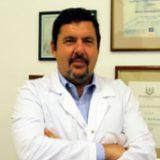 دكتور زوران ديميتريجيفيك جراحة التجميل في الكويت مدينة الكويت