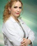 دكتور د لما سهيل زكار انف واذن وحنجرة في الكويت مدينة الكويت