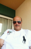 دكتور بدر رحيل الشمري اطفال في الكويت مدينة الكويت