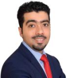 دكتور فهد العسعوسي انف واذن وحنجرة في الكويت مدينة الكويت
