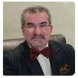 دكتور محمد فائق الطائي انف واذن وحنجرة في الكويت مدينة الكويت